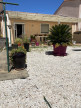 A vendre Perpignan 66052532 Recherche maison & appartement