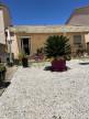 A vendre Perpignan 66052533 Recherche maison & appartement