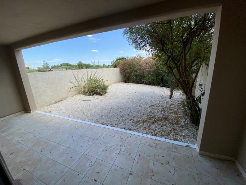 A vendre Perpignan 66052534 Recherche maison & appartement