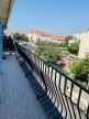 A vendre Perpignan 66052537 Recherche maison & appartement