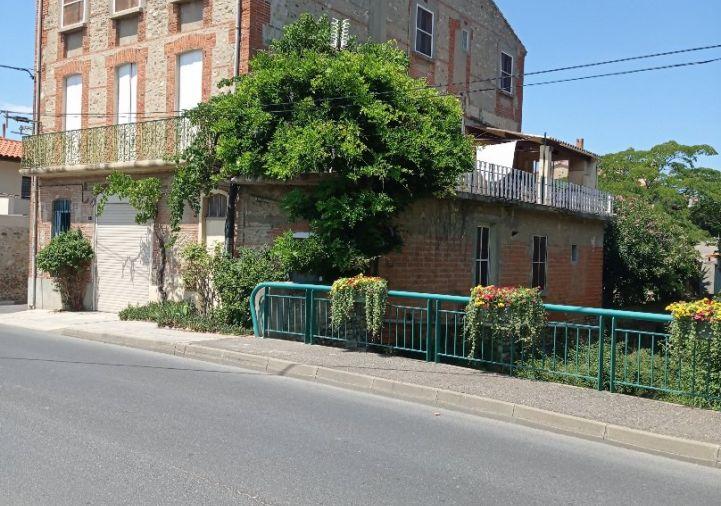 A vendre Bages 66052540 Recherche maison & appartement