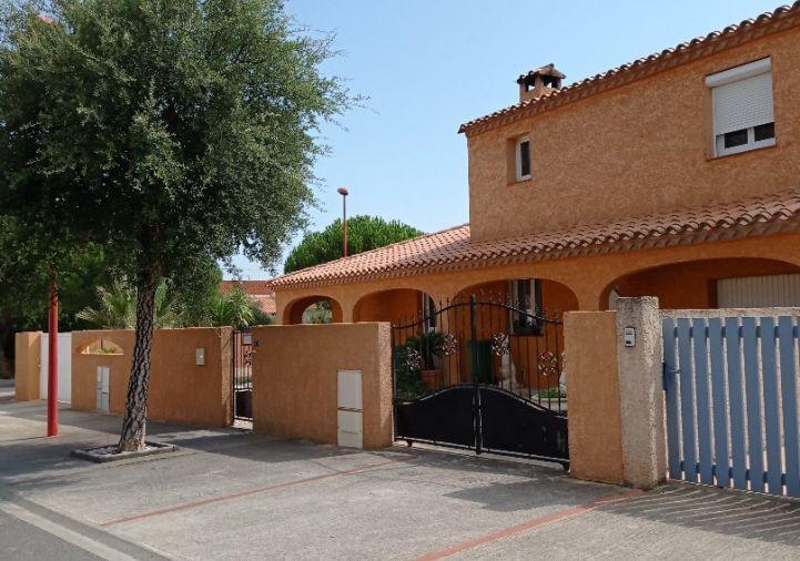 A vendre Bages 66052541 Recherche maison & appartement