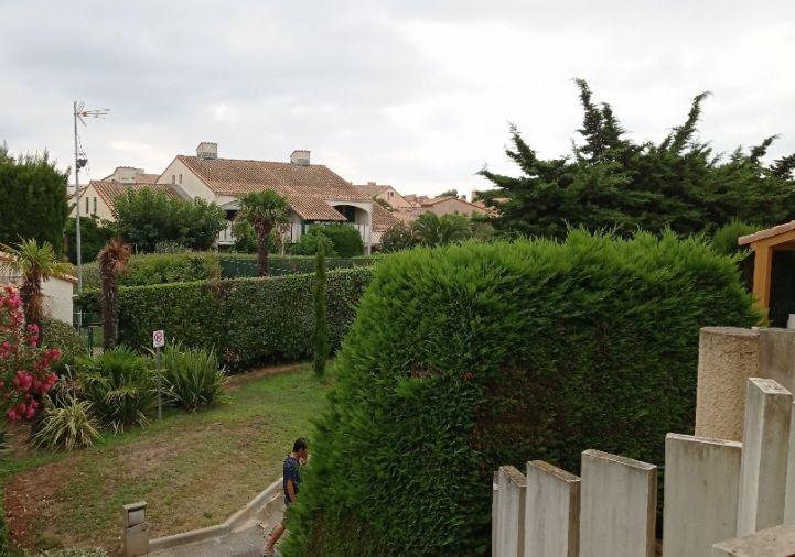 A vendre Saint Cyprien 66052543 Recherche maison & appartement