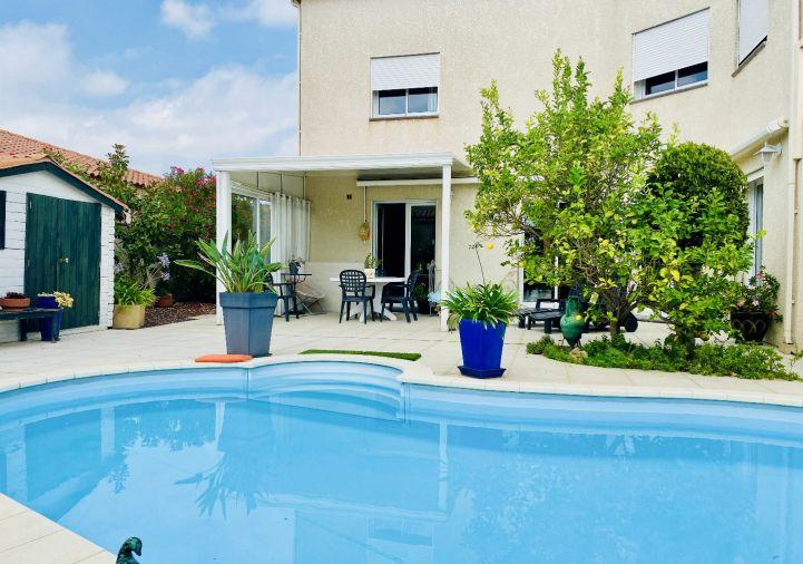 A vendre Montescot 66052544 Recherche maison & appartement