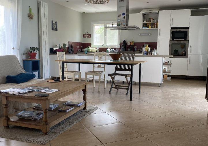 A vendre Maison Bages   R�f 66052545 - Recherche maison & appartement