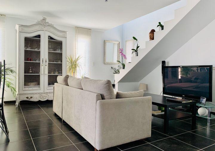 A vendre Villeneuve De La Raho 66052546 Recherche maison & appartement