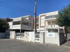A vendre  Perpignan | Réf 66052548 - Recherche maison & appartement