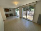 A vendre Perpignan 66052548 Recherche maison & appartement