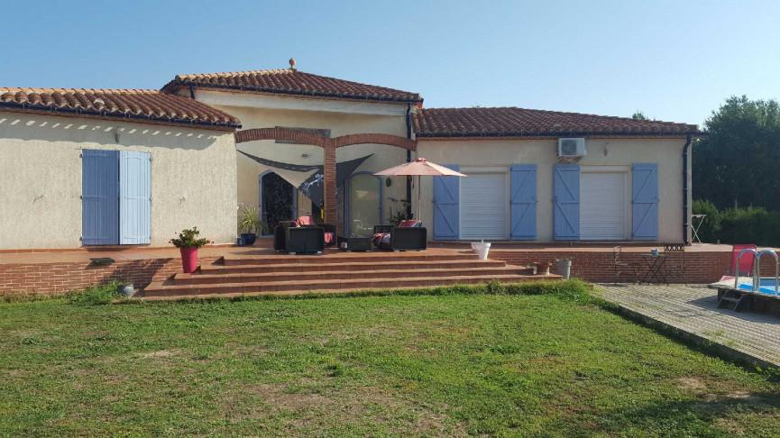 A vendre  Le Soler   Réf 66052549 - Recherche maison & appartement