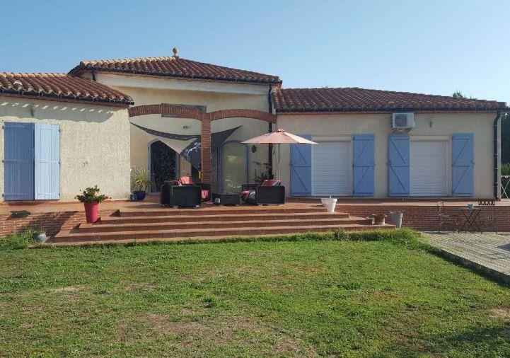 A vendre Maison Le Soler | R�f 66052549 - Recherche maison & appartement