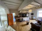 A vendre Bages 66052550 Recherche maison & appartement