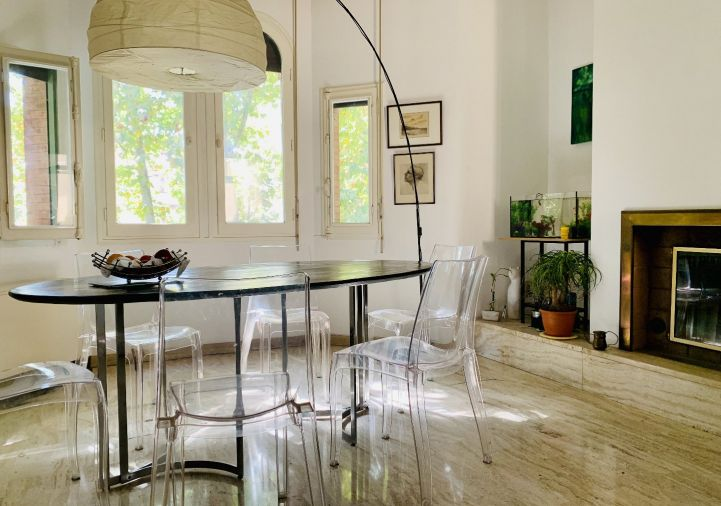 A vendre Appartement Perpignan | R�f 66052551 - Recherche maison & appartement