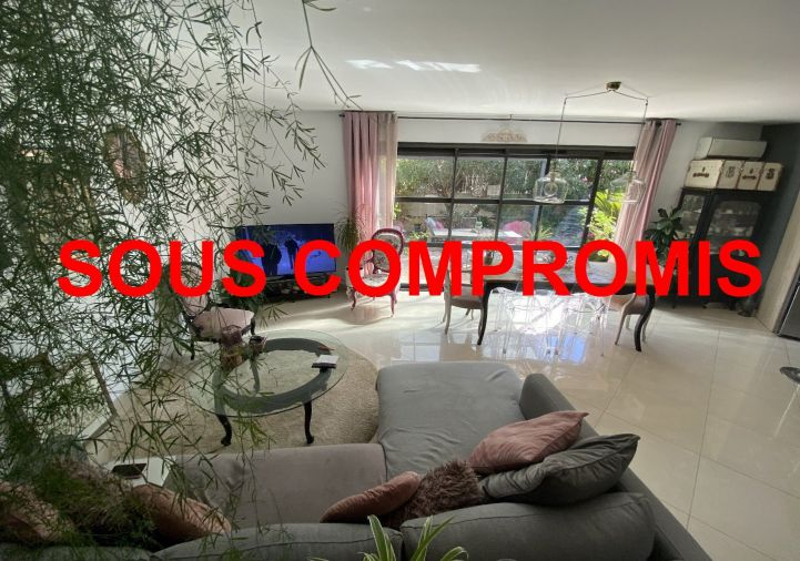 A vendre Maison Perpignan | R�f 66052552 - Recherche maison & appartement