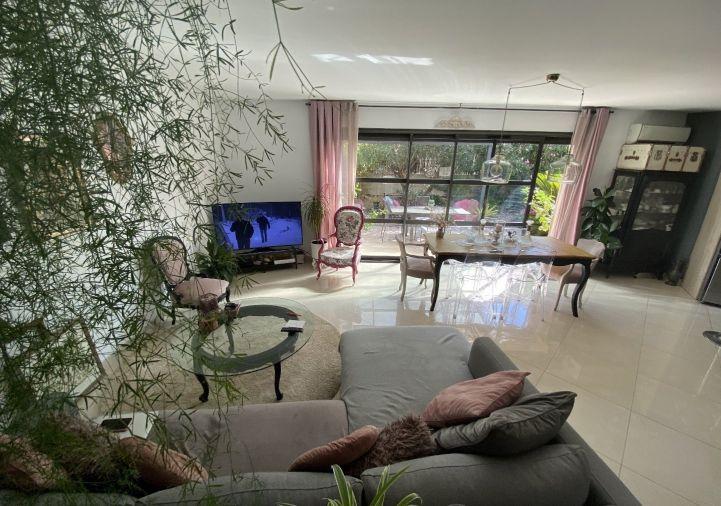 A vendre Perpignan 66052552 Recherche maison & appartement