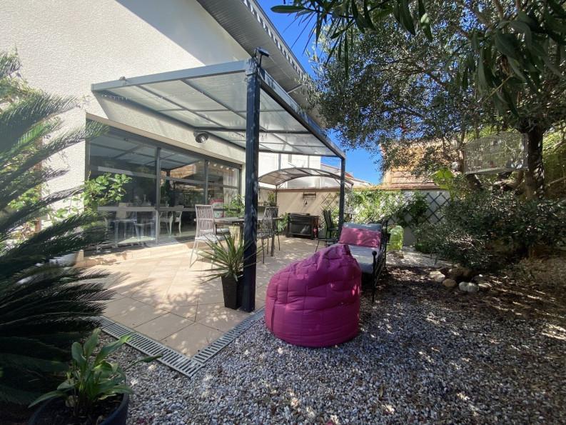 A vendre  Perpignan | Réf 66052552 - Recherche maison & appartement