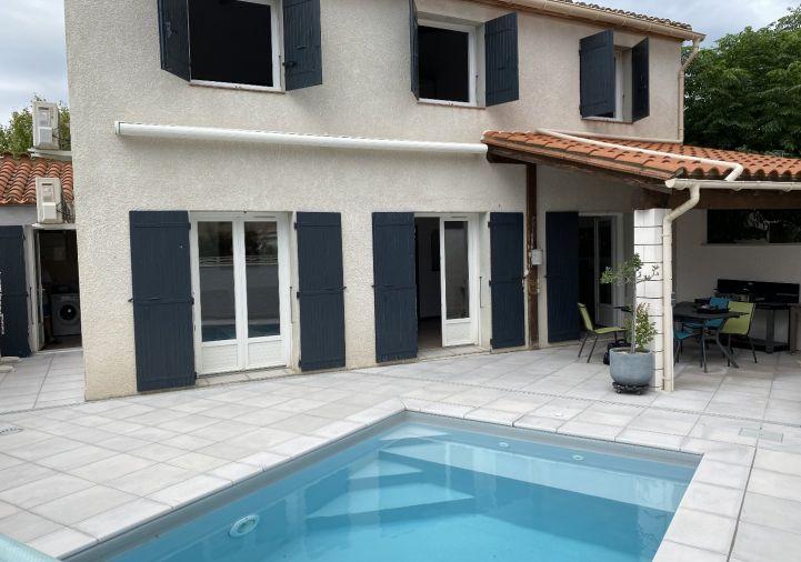 A vendre Pollestres 66052553 Recherche maison & appartement