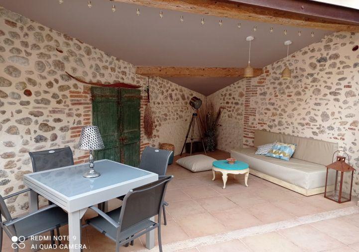 A vendre Bages 66052554 Recherche maison & appartement
