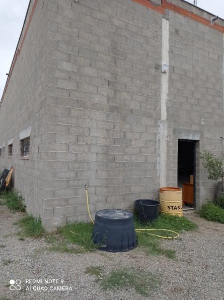 A vendre Bages 66052557 Recherche maison & appartement