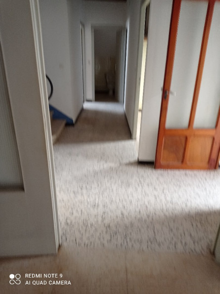 A vendre Bages 66052558 Recherche maison & appartement