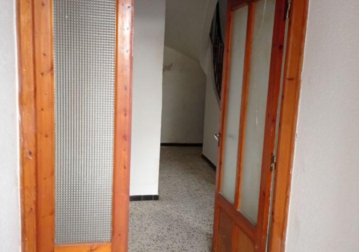 A vendre Maison Bages | R�f 66052558 - Recherche maison & appartement