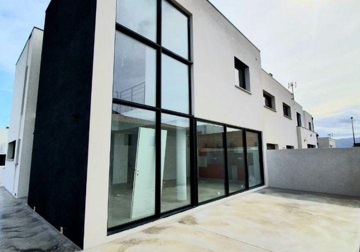 A vendre Villeneuve De La Raho 66052559 Recherche maison & appartement