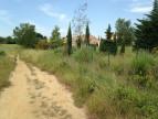 A vendre Villeneuve De La Raho 6605255 Recherche maison & appartement