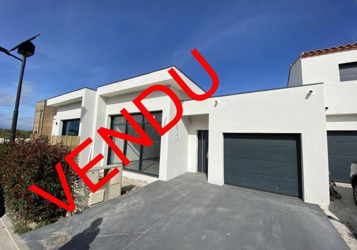 A vendre Pollestres 66052562 Recherche maison & appartement