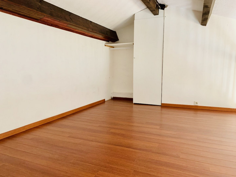 A vendre  Villeneuve De La Raho | Réf 66052563 - Recherche maison & appartement