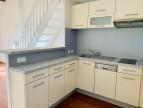 A vendre Villeneuve De La Raho 66052563 Recherche maison & appartement
