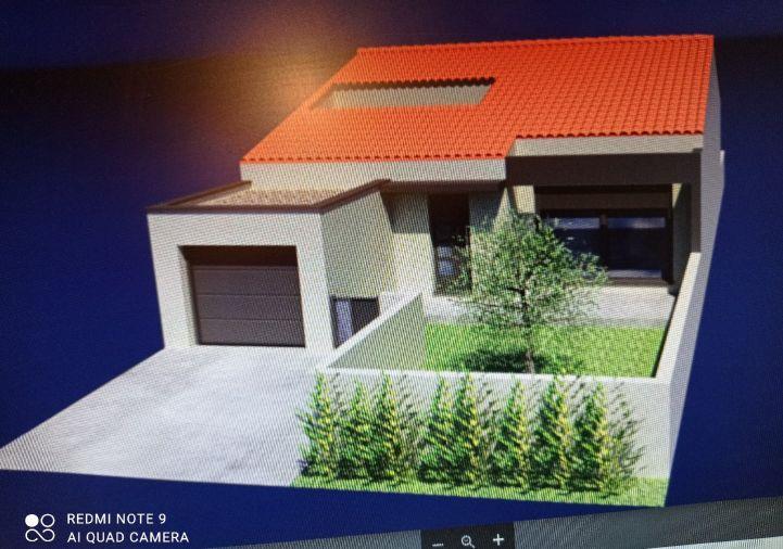 A vendre Ortaffa 66052564 Recherche maison & appartement