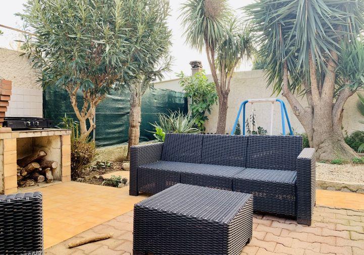 A vendre Alenya 66052565 Recherche maison & appartement