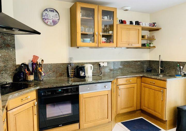 A vendre Villeneuve De La Raho 66052567 Recherche maison & appartement