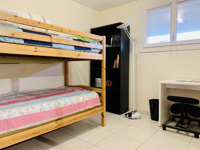 A vendre  Villeneuve De La Raho   Réf 66052567 - Recherche maison & appartement