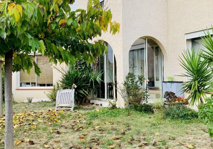 A vendre Maison Villeneuve De La Raho | R�f 66052567 - Recherche maison & appartement