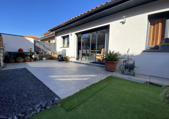 A vendre Canohes 66052568 Recherche maison & appartement