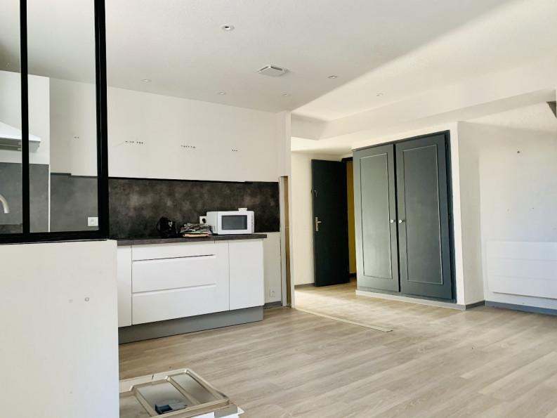 A vendre Pia 66052569 Recherche maison & appartement