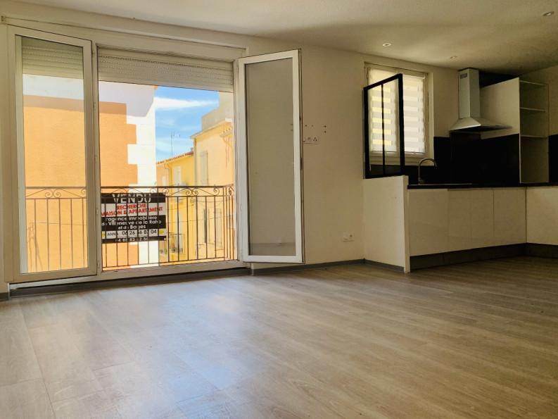 A vendre  Pia | Réf 66052569 - Recherche maison & appartement