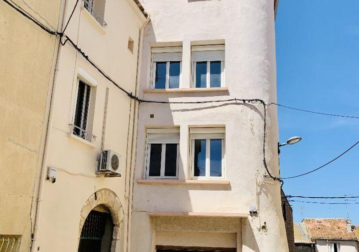 A vendre Maison Pia | R�f 66052569 - Recherche maison & appartement