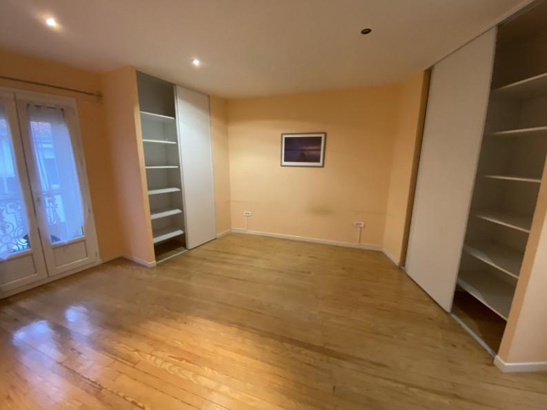 A vendre Ortaffa 66052570 Recherche maison & appartement