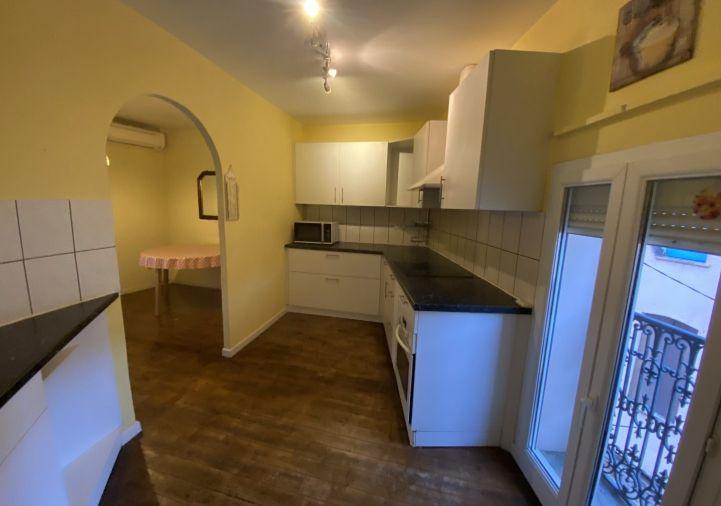 A vendre Maison Ortaffa | R�f 66052570 - Recherche maison & appartement