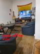 A vendre  Bages   Réf 66052571 - Recherche maison & appartement