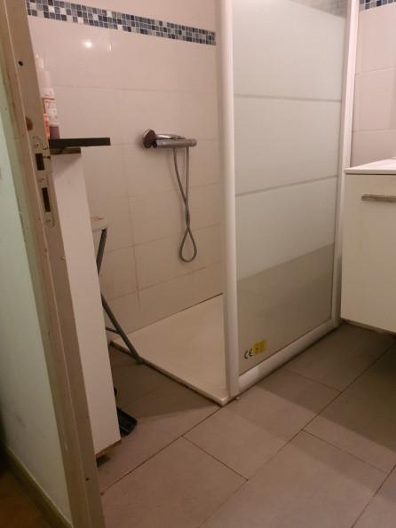 A vendre Bages 66052571 Recherche maison & appartement