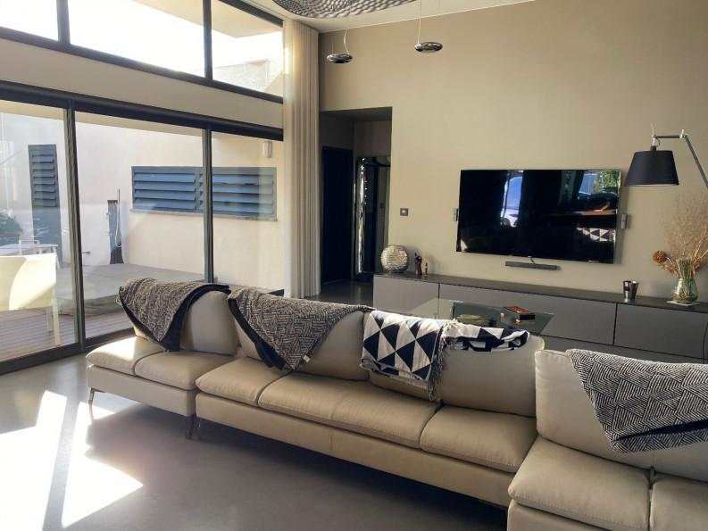 A vendre  Perpignan | Réf 66052574 - Recherche maison & appartement