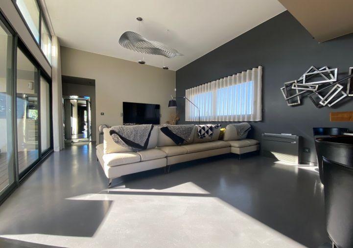 A vendre Maison Perpignan | R�f 66052574 - Recherche maison & appartement