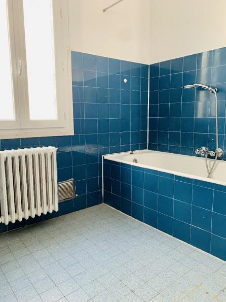 A vendre  Perpignan | Réf 66052576 - Recherche maison & appartement