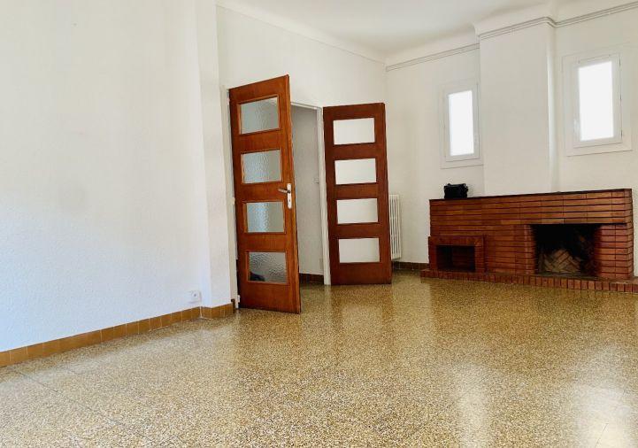 A vendre Appartement Perpignan | R�f 66052576 - Recherche maison & appartement