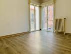 A vendre  Perpignan | Réf 66052577 - Recherche maison & appartement
