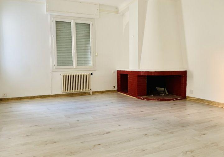 A vendre Appartement Perpignan | R�f 66052577 - Recherche maison & appartement