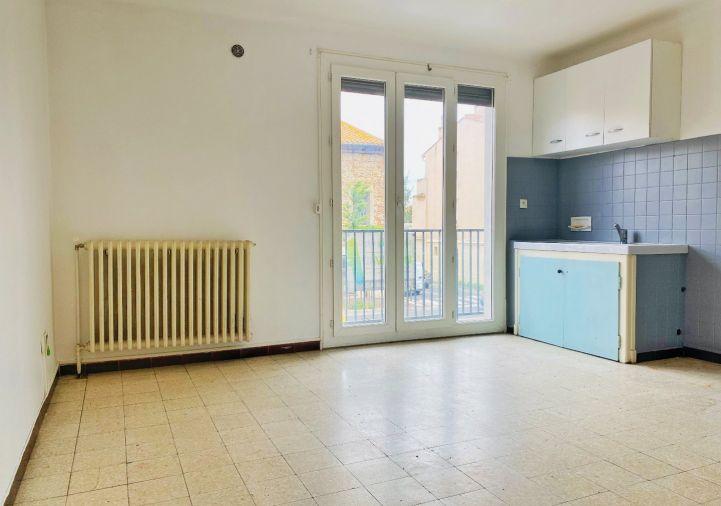 A vendre Appartement Perpignan | R�f 66052580 - Recherche maison & appartement