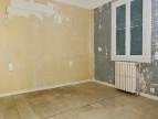 A vendre  Perpignan   Réf 66052581 - Recherche maison & appartement